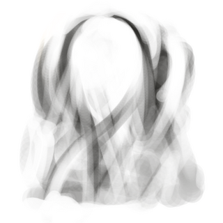 001.png